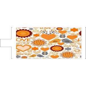 41ef43432 Artes para Sublimação - Openlier - Designs e Apoio ao Artesão