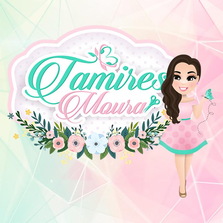 Tamires Moura